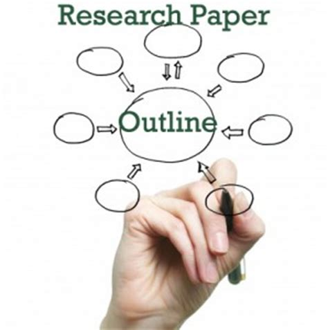 Term Paper Sample In Filipino - Term paper example in