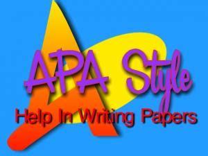 Halimbawa Term Paper Sa Filipino - Term paper tagalog
