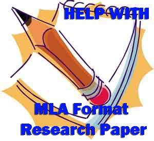 Term paper tagalog sample
